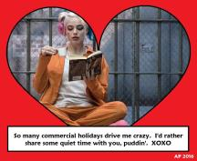 valentine2017-holidaysdrivemecrazy_harleyquinn-robbie-jailcell-movie_heart-ap-11