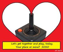 valentine2017-letsplaytogether_atari2600-joystick_heart-ap-80-2