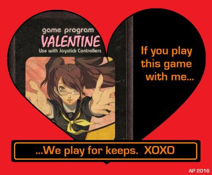 valentine2017-playforkeeps_valentine-mock-atari-2600-game-cartridge_heart-ap-81
