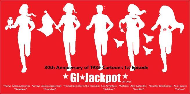 GI-Jackpot-RunnerTeam-Silhouettes_1985-cartoon-30th-anniversary_ap-2015-3J