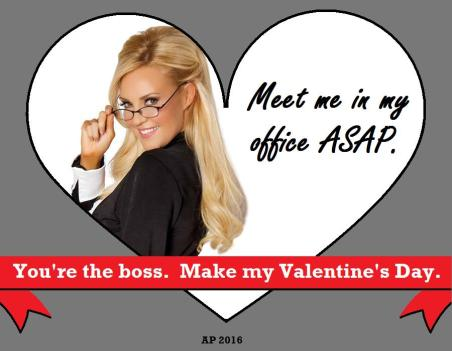 Valentines2016_sexy-blonde-secretary-glasses-turn-crop_heart-ap-3
