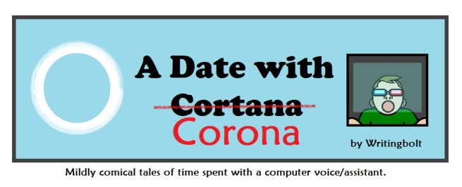 a date with cortana corona-ap-1J