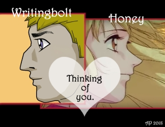 ThinkingofYou-Me-HoneyKisaragi-cuteyhoney-90sanime-fanart-ap-CSPP-8501100-3