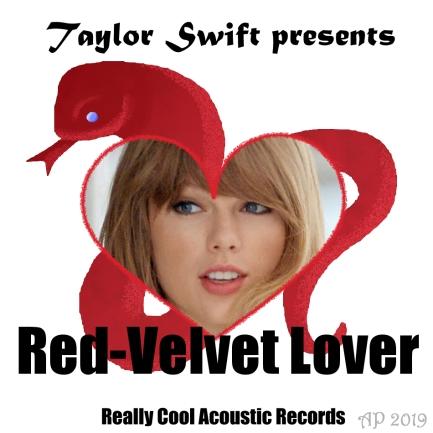 RedVelvetLover-recordcover_taylorswift-heart-face-fusion-redvelvetysnake-smooth_ap-CSPP-950sq-9W